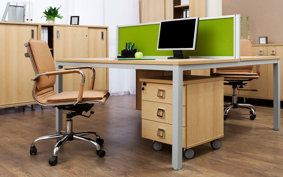Office Depot Supplies and Furniture