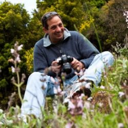 Blue Zones: Secrets of a Long Life By Nick Buettner