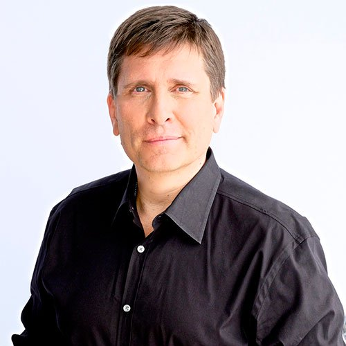 Digital Health–Perspective By John Nosta